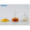 Buy cheap Municipal Water Treatment Polyaluminium Chloride PAC Coagulant from wholesalers