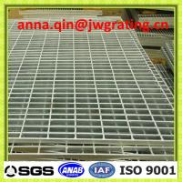 Wholesale Floor Steel Weld forged Grating /welded steel grating for floor from china suppliers