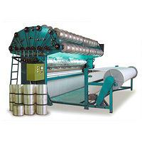 Wholesale TOYO TNS fishing net machine from china suppliers