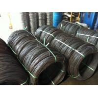 Wholesale Black Annealed Tie Wire from china suppliers