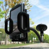 Wholesale GPS mount(6MUH01111+6MFB01011) from china suppliers