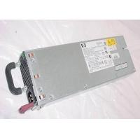 Wholesale 240V AC Redundant HP ProLiant DL360 G5 Power Supply DL360 HP PFC Kit from china suppliers