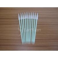 Buy cheap Ly-Fs-751 Disposable Medical Dental Swabs from wholesalers