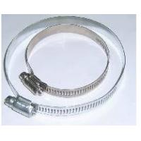 "Wholesale Ventilation duct hose clamp 4""-12"" from china suppliers"