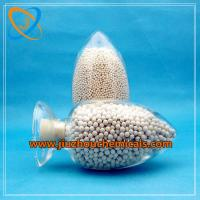 Wholesale Zeolite molecular sieve 4A from china suppliers