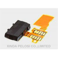 Wholesale Nokia Proximity Cell Phone Buzz For Flat Ribbon Flex Cable Cable Replacement from china suppliers