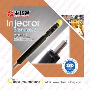 Wholesale delphi tvs nozzle price Delphi valve 621c Injector delphi ejbr 02101z from china suppliers