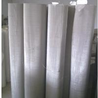 Wholesale Tec-Sieve Plain/Twill/Dutch Weave Stainless Steel Woven Wire Mesh from china suppliers