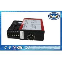 Wholesale Parking Lot Vehicle Loop Detector from china suppliers