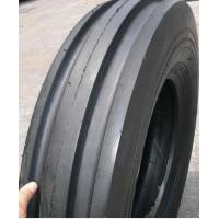 Wholesale Agricultural tyre 6.00-12 R1 from china suppliers