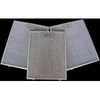 Wholesale Washable Grease filter from china suppliers
