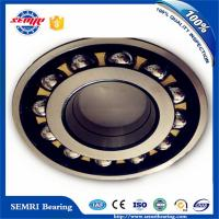 Quality Bearing Factory 1203 2RS Self Aligning Ball Bearing for Lawnmower for sale