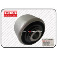 Wholesale Rubber Suspension Bushings Isuzu Truck Parts Cxz51k 6WF1 1534587140 1-53458714-0 from china suppliers