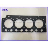 Wholesale Cylinder Head Gasket Set 04289406 / 04289407 / 04289408 For BF4M2012 Engine Parts from china suppliers