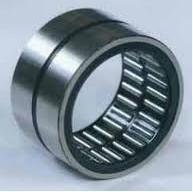 Wholesale TIMKEN AXK100135 BEARING from china suppliers