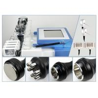 Wholesale Cavitation RF  Laser Lipo Equipment 5 In 1 Lipo Laser No Pain Weight Loss Machine from china suppliers