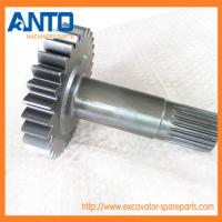 Wholesale SH200 Travel Reduction Gear Sun Shaft No.1 For Sumitomo Track Gear Box Spare Parts from china suppliers