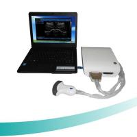 Wholesale SVUBox10 PC based Ultrasound B Scanner Box(with 3D imaging,ultrasoni,black white,scanner) from china suppliers