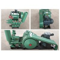 Wholesale Bw200 Reciprocation Piston Drilling Mud Pump For Submersible High Pressure from china suppliers
