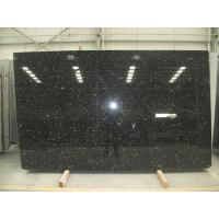 Wholesale Natural Stone , Natural Granite ,Natural Granite Slab , Emrrald Pearl Granite Slab , Granite Big Slab,Green Granite from china suppliers