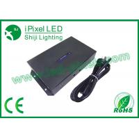 Wholesale Outdoor RGB WS2811 LED Pixel Controller With 2015 Led Edit Software from china suppliers