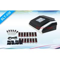 Wholesale Lipo Laser Slimmingl Machine With 20 Diode Laser Pads from china suppliers
