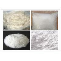 Wholesale Boc L Pyroglutamic Acid Methyl Ester Hormone CAS 110988-79-9 For Adult from china suppliers