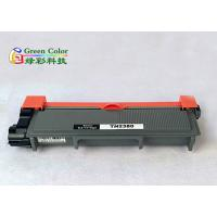 China Tn660 Replacement Laser Printer Toner Cartridge 2380 Compatible on sale