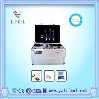 Wholesale 3 in1 multifunctional beauty instrument beauty equipment from china suppliers