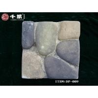 Buy cheap Stone Floor Ornaments (DF-009) from wholesalers