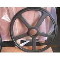 Wholesale Belt Pulley (SPA, SPB, SPC, SPZ) from china suppliers
