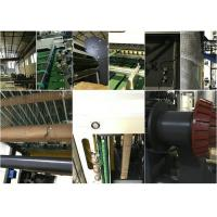 Wholesale Adjusting Industrial Paper Roll To Sheet Cutting Machine / Paper Roll Cutter from china suppliers