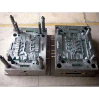 Wholesale 1HP High Water Mould Temperature Controller KEWH-30 With 150 Degree from china suppliers