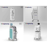 Wholesale Adjustable Spot Picosecond Laser Tattoo Removal Device For Pigment Skin Treatment from china suppliers