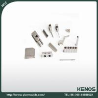 Buy cheap Mold components OEM mold factory from wholesalers