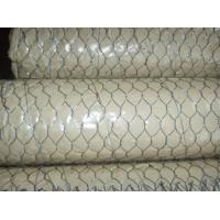 Wholesale Yinuo Factory Galvanized Hexagonal Netting from china suppliers