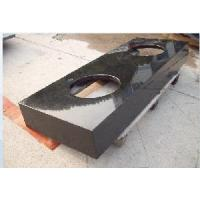 Wholesale Black Granite Countertops from china suppliers