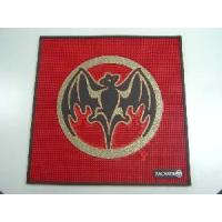 Wholesale 3 Soft PVC Bar Mat Beer Promotion Bar Mat from china suppliers