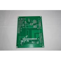 Wholesale PCB board with FR4 base material from china suppliers