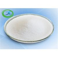 Wholesale 99.5% Min Purity Androgenic Anabolic Steroids Stanozolol Winstrol Powder CAS 10418-03-8 from china suppliers