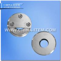Wholesale IEC60061 E17 Go No Go Gauge of 7006-28F-1 & 7006-27K-1 from china suppliers