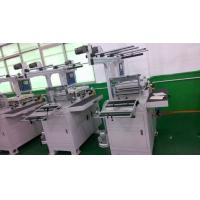 Wholesale Automatic Aluminum Foil Industrial Fabric Die Cutting Machine Paper Die Cutter from china suppliers