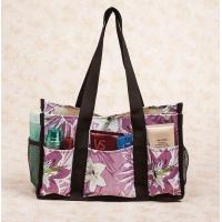 Wholesale Beautiful Organizing TOTE Bag, Great for Shopping bag,beach bag,Travel bag, baby bag from china suppliers