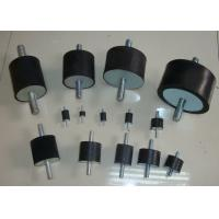 Wholesale A - MM Automotive Rubber Shock Mounts , Anti Vibration Rubber Shock Absorber from china suppliers