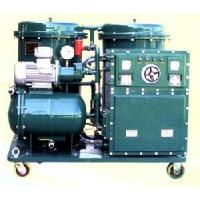 Wholesale Cook  Oil Purifier from china suppliers