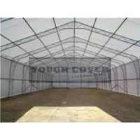 Wholesale 15.3m(50') wide Truss Structure,Fabric Building from china suppliers