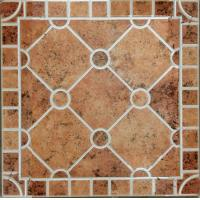 Wholesale ceramic floor tiles 400x400mm 4A306 from china suppliers