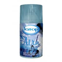 Wholesale Fresh Clean Scent Metered Air Freshener for Automobiles, Families, Hotels from china suppliers