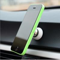 Wholesale Cell Phone GPS Magnetic Car Dash Mount Holder For iPhone 6 Plus from china suppliers