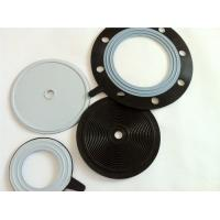 "Wholesale 1/2"" - 12"" Sealing Gaskets, Rubber Gasket With Teflon PTFE / EPDM from china suppliers"